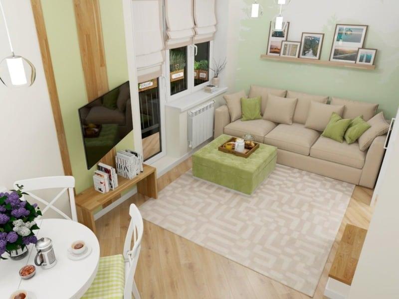 стиль-бохо-в-интерьере-квартиры