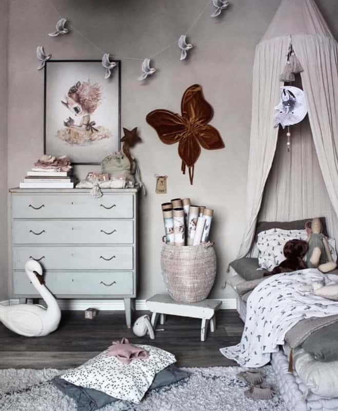 Детская-комната-2020