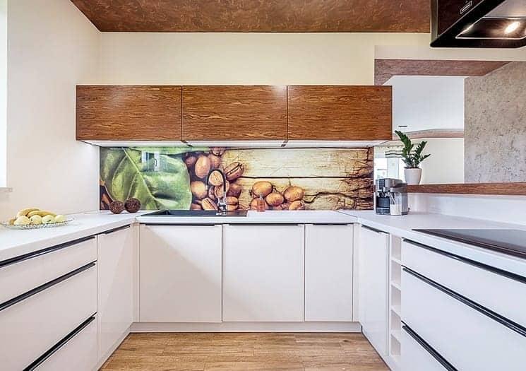 Дизайн-кухни-2020