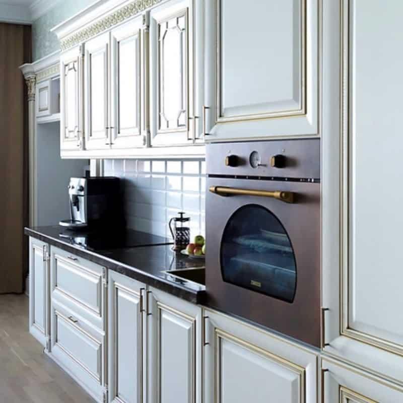 Дизайн-маленькой-кухни-2020