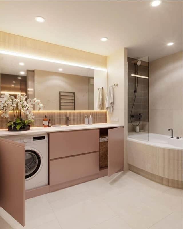 ванная-комната-2020