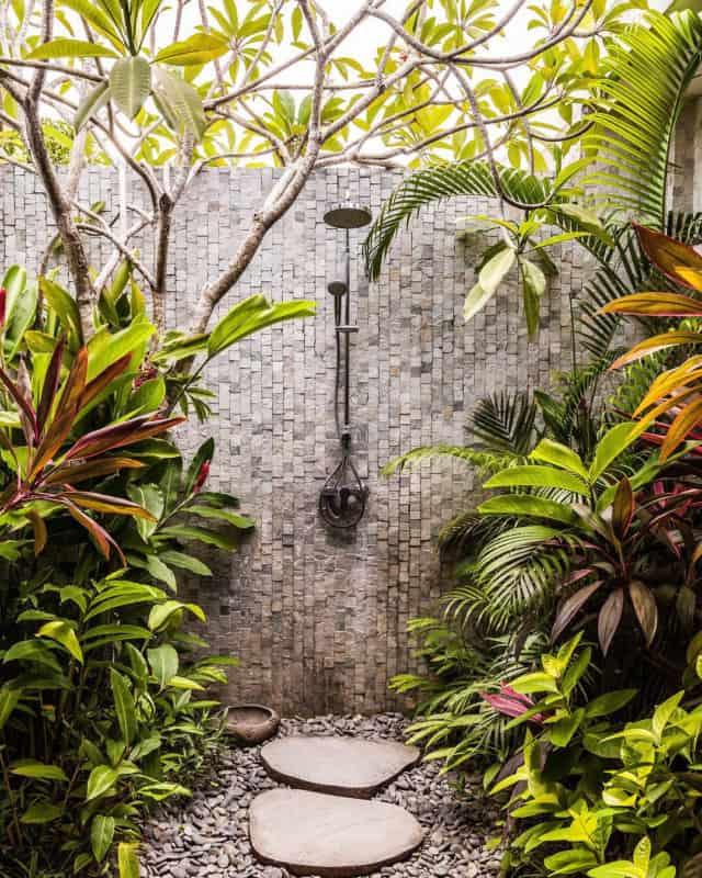 Дизайн Ванной Комнаты 2022: Топ 5 Трендов Интерьера (59 Фото)