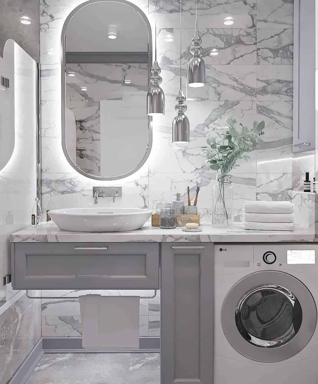 дизайн-ванной-комнаты-2020