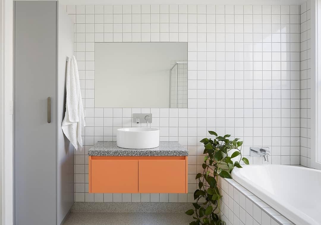 /дизайн-ванной-комнаты-2020