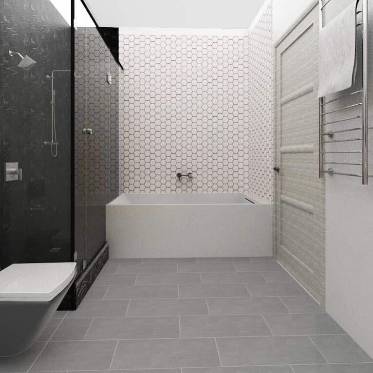 дизайн-ванной-2020