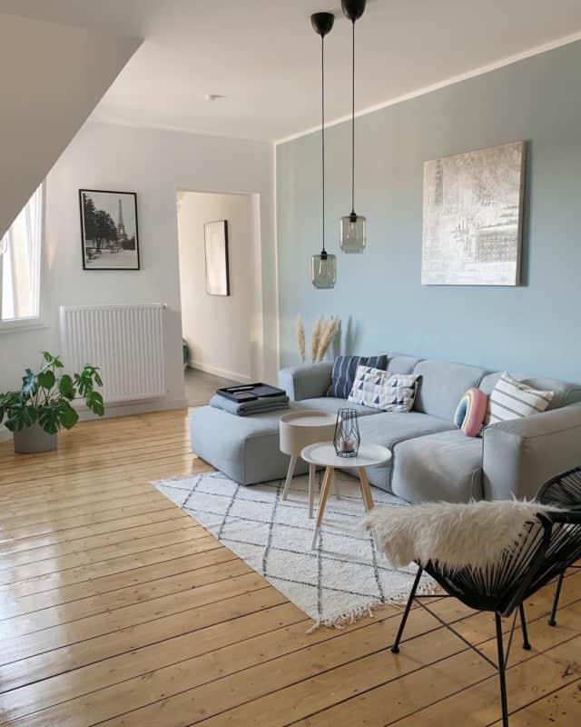 дизайн-гостиной-2020