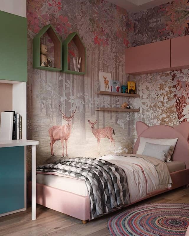 дизайн-спальни-2020
