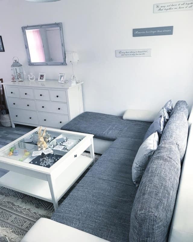 дизайн-зала-2020-идеи-гостиной-2020