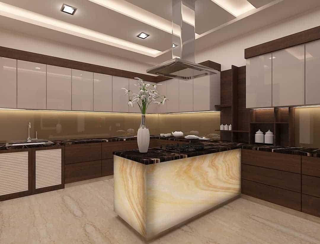 интерьер-кухни-2020