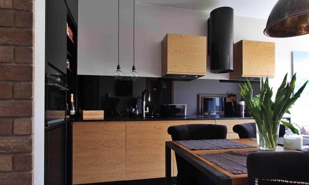 Дизайн Кухни 2020: 3 «Кита» Для Создания Супертрендового Дизайна