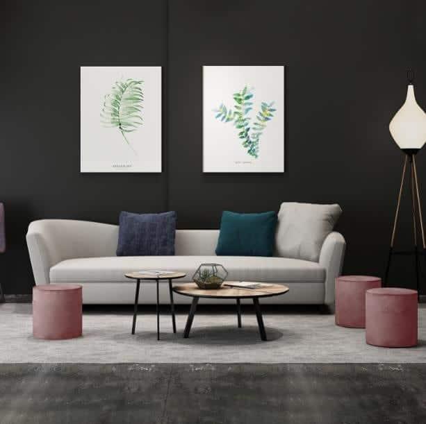 современный-дизайн-гостиной-2020