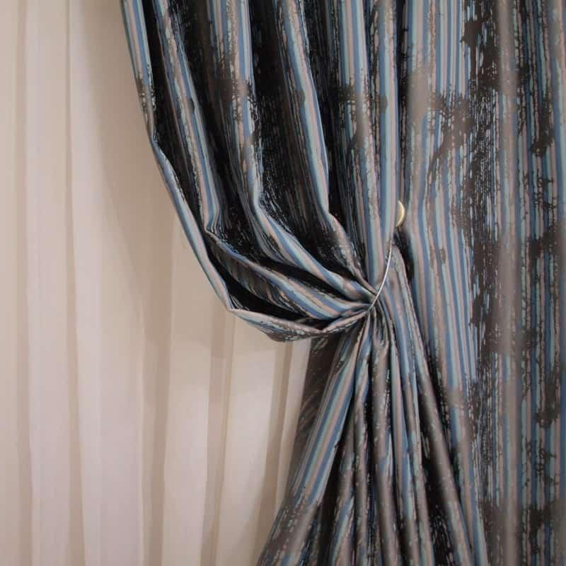Шторы 2020: Топ 5 Самых Свежих Текстильных Трендов (75 Фото)