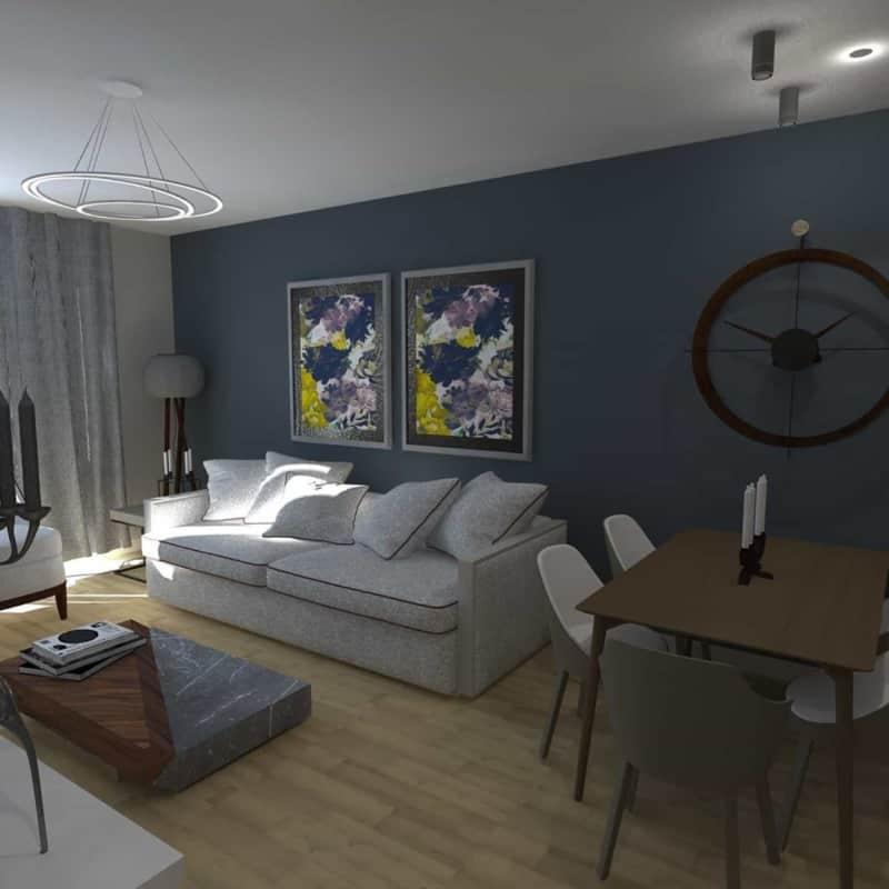 Ламинат 2021 новинки, оригинальный дизайн и свежие идеи ламината