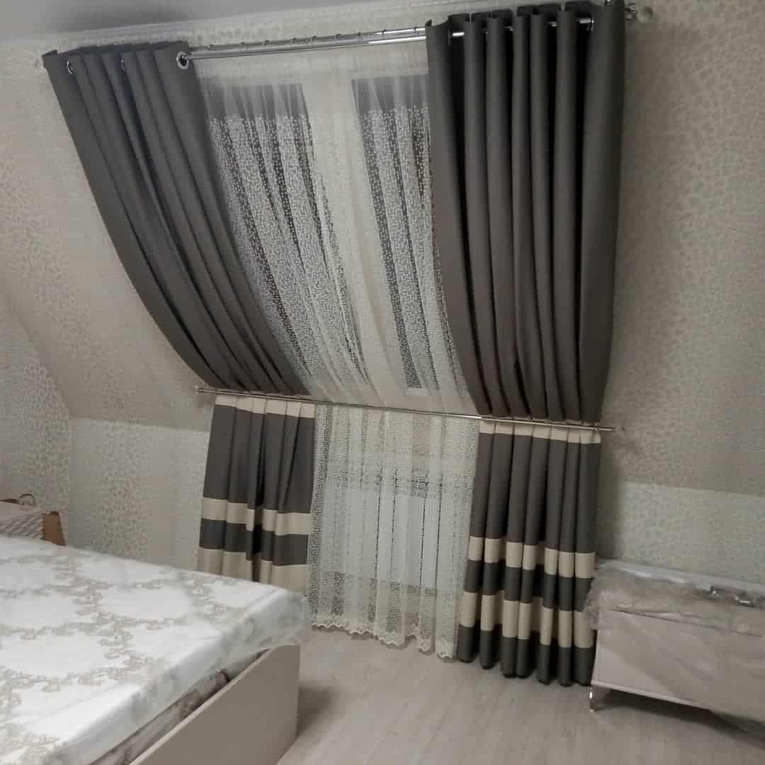 Дизайн Маленькой Спальни 2021: Комфорт На Небольшой Площади